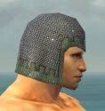 Warrior Tyrian Armor M gray head side.jpg