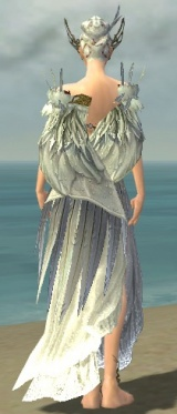 Dwayna's Regalia F default back.jpg