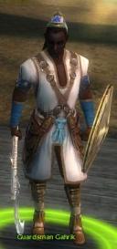Guardsman Gahrik.jpg