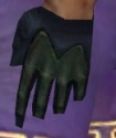 Mesmer Sunspear Armor M gloves.jpg