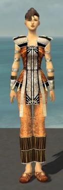 Monk Elite Sunspear Armor F dyed front.jpg