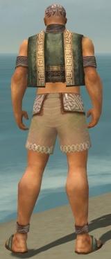 Monk Vabbian Armor M gray chest feet back.jpg