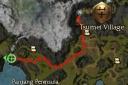 Qi Falls map.jpg