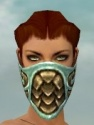 Ranger Elite Canthan Armor F dyed head front.jpg