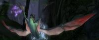 Stormcloud Incubus.jpg