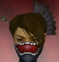 Assassin Asuran Armor F dyed head front.jpg