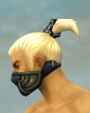 Assassin Norn Armor M gray head side.jpg