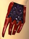 Mesmer Elite Enchanter Armor F dyed gloves.jpg