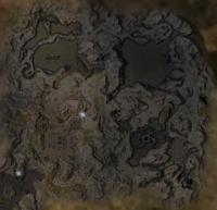 Dragon's Gullet map.jpg