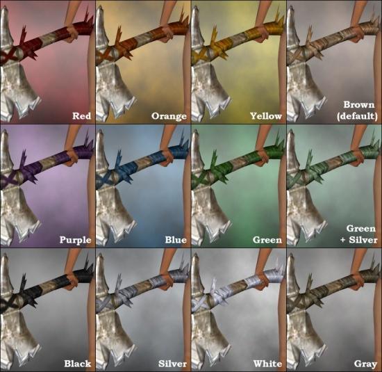 Heket Axe dye chart.jpg