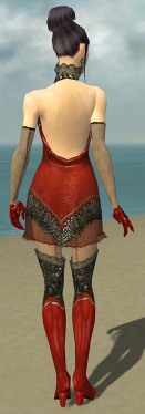 Mesmer Elite Enchanter Armor F dyed back.jpg