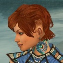 Monk Elite Luxon Armor F dyed earrings.jpg