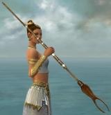 Pronged Spear.jpg