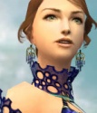 Mesmer Enchanter Armor F dyed earrings.jpg