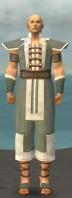 Monk Krytan Armor M gray front.jpg