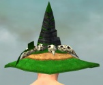 Ravenheart Witchwear M dyed head back.jpg