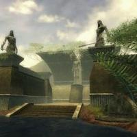 Uncharted Isle.jpg