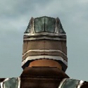 Warrior Istani Armor M gray head back.jpg