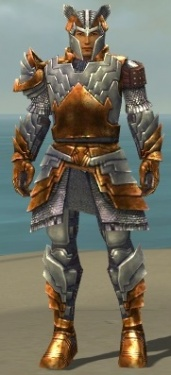 Warrior Templar Armor M dyed front.jpg