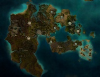 ElonaWorldmap.jpg