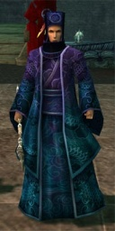 Emperor Kisu.jpg