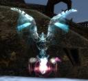 Spectral Vaettir.jpg
