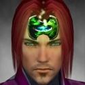 Elementalist Vabbian Stone Eye M front.jpg