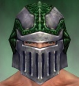 Warrior Platemail Armor M dyed head front.jpg