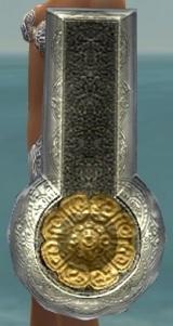 Langmar's Defender.jpg