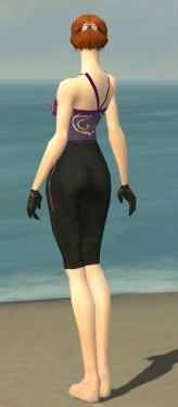 Mesmer Norn Armor F gray arms legs back.jpg