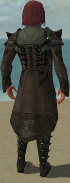 Mesmer Obsidian Armor M gray chest feet back.jpg