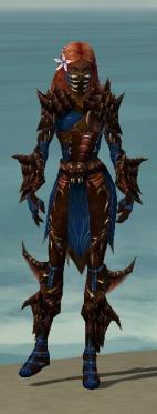 Ranger Primeval Armor F dyed front.jpg