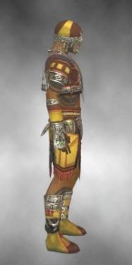 Ritualist Asuran Armor M dyed side.jpg