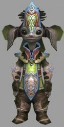 Vekk Armor Deldrimor Front.jpg
