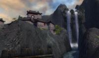 Wahju Falls
