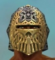 Warrior Elite Platemail Armor M dyed head front.jpg