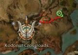 Admiral Kaya Map.jpg