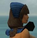 Dervish Ancient Armor F dyed head side.jpg