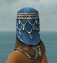 Dervish Vabbian Armor F dyed head back.jpg