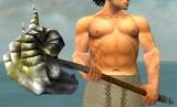 Grelk's Hammer.jpg