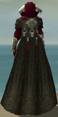 Grenth's Regalia F dyed back.jpg