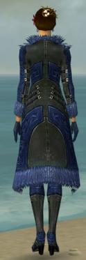 Mesmer Kurzick Armor F dyed back.jpg