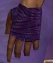 Mesmer Luxon Armor M dyed gloves.jpg