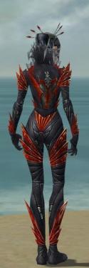 Necromancer Krytan Armor F dyed back.jpg