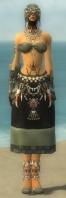 Ritualist Luxon Armor F gray front.jpg