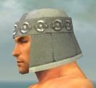Warrior Ascalon Armor M gray head side.jpg