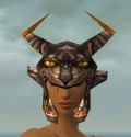 Warrior Charr Hide Armor F dyed head front.jpg