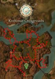 Overseer Haubeh Map.jpg