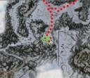 Rubimap.jpg