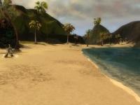Stingray Strand.jpg